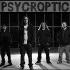 Psycroptic (Pelly Bar)