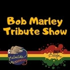 The Bob Marley Tribute Show