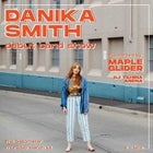 Danika Smith (Debut Band Show)