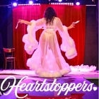 Heartstoppers - An Evening Of Vaudeville Vixens