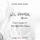Wil Wagner