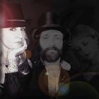 Running In The Shadows - Fleetwood Mac Tribute Show