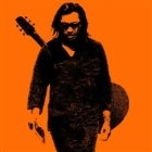 "Howie Morgan presents ""Sugarman"" The Best of Rodriguez"