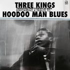 Three Kings do Hoodoo Man Blues