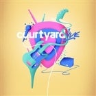 Courtyard Live – Easter Sunday