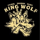KING WOLF VS. OPELOUSAS