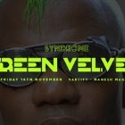 Syndrome pres. Green Velvet
