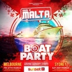 Made in Malta Sydney