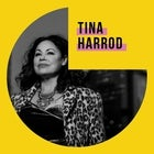 SIMA Presents Contemporary Underground feat. Tina Harrod + support by Yannick Koffi Duo