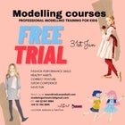 Free Trial Modeling for KIDS