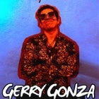 Candys Apartment Ft Gerry Gonza (USA)