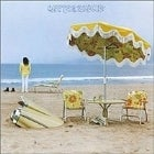 Under the Covers with Richard Cuthbert - Neil Young 'On The Beach'