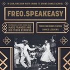 Freo.Speakeasy