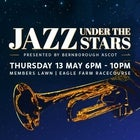 Jazz Under the Stars Presented by Bernborough Ascot