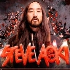 Lucky Thursdays 6th Birthday Ft. STEVE AOKI