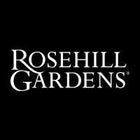 Christmas at Rosehill Gardens