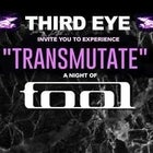 THIRD EYE 'The Ultimate Tool Experience'
