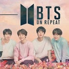 On Repeat: BTS Night - Perth