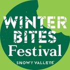 Winter Bites Festival