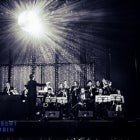 Monash Big Band