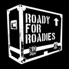 Roady4Roadies Melbourne (Show Only)