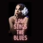 Prinnie Stevens: Lady Sings The Blues