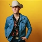 Sam Outlaw with Courtney Marie Andrews