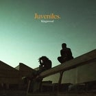Kingswood - 'Juveniles' Album Tour | Cairns