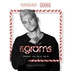 Marquee Zoo - 15 Grams