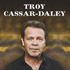 Troy Cassar-Daley Greatest...