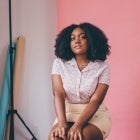 NONAME (USA) 2nd Show