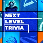 Next Level Trivia - Wednesday 21st April