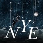New Year's Eve Ball 2019 - CLOUDLAND