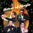 House of Magic and Illusion Family Show