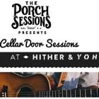 The Cellar Door Sessions || June 26
