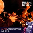 James Morrison Big Band