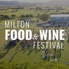 Milton Food & Wine Festival 2022