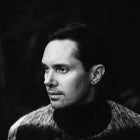Rhye (CAN) w/ Your Smith