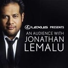 Lexus presents An Audience with Jonathan Lemalu (Opera Performance)