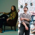 The Other Favorites & Reina del Cid (USA) - RESCHEDULED - NEW DATE TBC