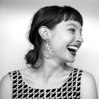 The Stella Donnelly (finally...