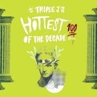 Triple J's 'Hottest 100 of the Decade' Party