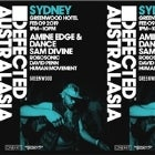 Defected Sydney