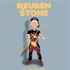 Reuben Stone 'Now Everyone Knows' Tour