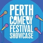 Perth Comedy Festival Showcase