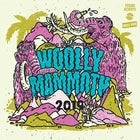 WOOLLY MAMMOTH 2019