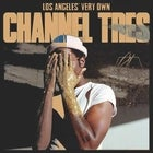 CHANNEL TRES - Cancelled