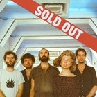 SOLD OUT - POND