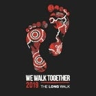 The Long Walk - 15th Anniversary