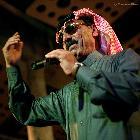 Omar Souleyman (SYR)